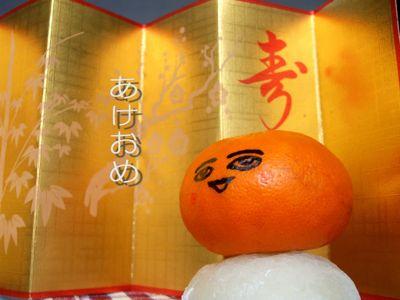 2010_01_01.jpg