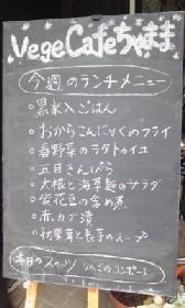 110401_1236_02.jpg