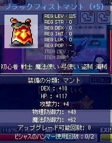 Maple100328_213753.jpg
