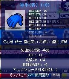 Maple100330_160040.jpg