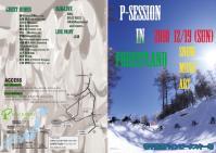 P-Session1