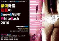 whitebash-1