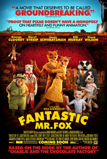 fantastic-mr-fox-poster-970513667.jpg