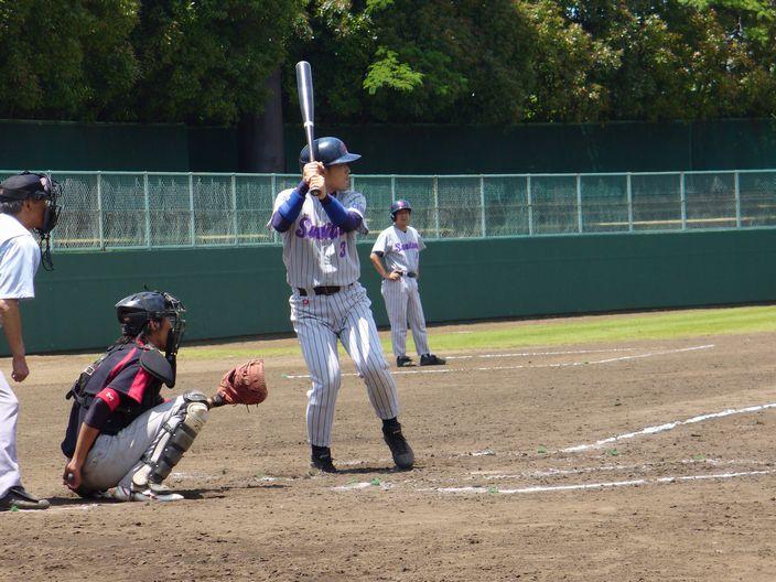住友大阪セメント野球部のブログ
