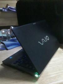 VGN-Z 2