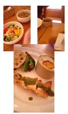 2011.10.17 サンサーラ②