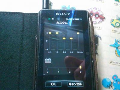 SN3N0005 (Small)