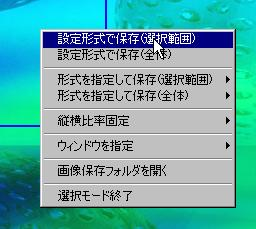 clip16.jpg