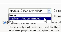 macrium16.jpg