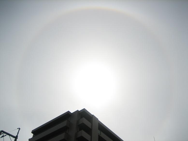 20100330日輪