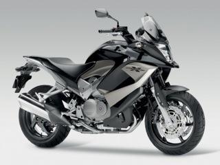 2011-Honda-Crossrunner-1