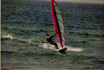 wind5-1