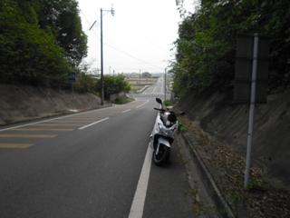 CIMG3005.jpg