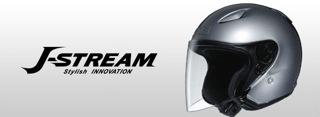 Jstream.jpg
