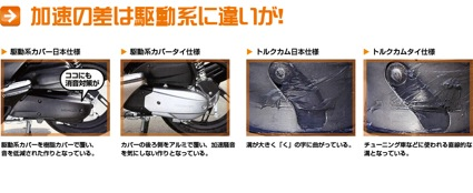 kasoku2.jpg