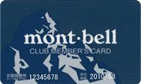 moncard.jpg