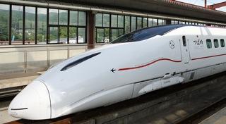 shinkan-800-1.jpg
