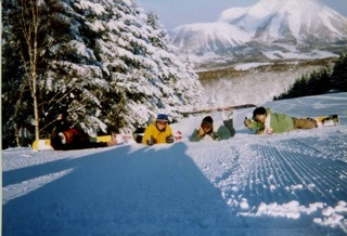 snowboad1.jpg