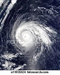 taifu.jpeg