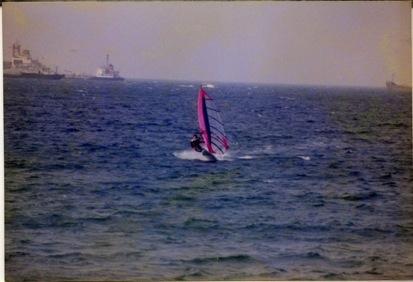 wind6.jpg