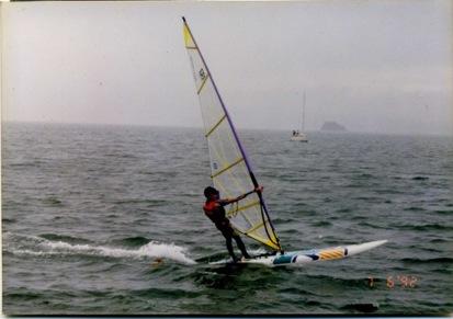 wind7-1.jpg