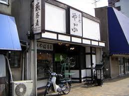 yabusoba_20110127101855.jpg
