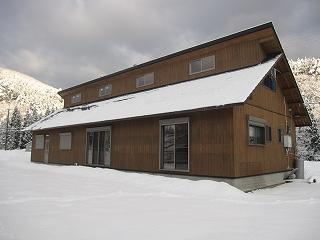 20111210-11生杉 009