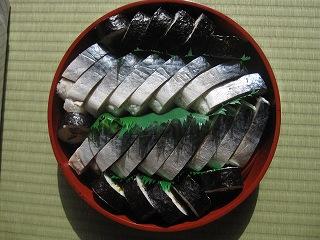 20111210-11生杉 021