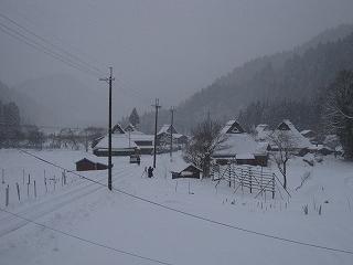 20111223-24生杉 004