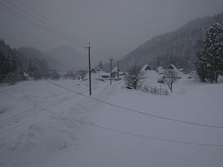 20120128-29生杉 015