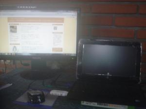 DSC05079_convert_20120128182804.jpg