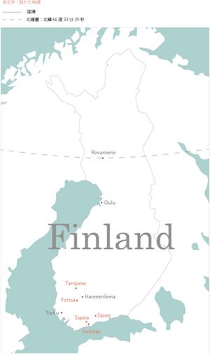 finlandmap.png