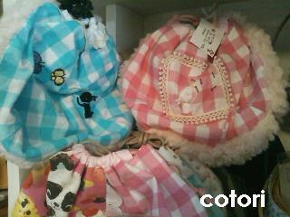stitch納品 2010.11.12 3
