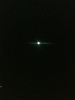 2011.9.12 十五夜