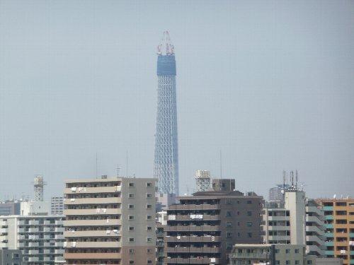 2010-04-18 006