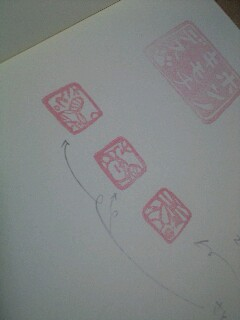20091216232229
