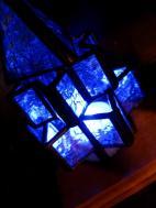 2011-12-9bottegacella.jpg