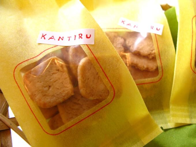 2012-1-3クッキー袋