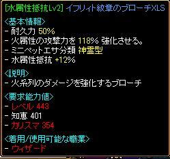 RedStone 10.01.08[13]
