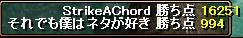 RedStone 10.02.20[01]1