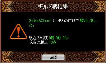 RedStone 10.02.20[01]