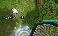100132c.jpg