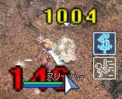 100416c2.jpg
