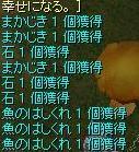 100522g2.jpg