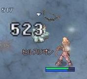 100810a.jpg