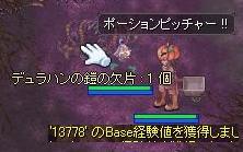 100815c5.jpg