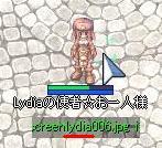 100929bbb2.jpg