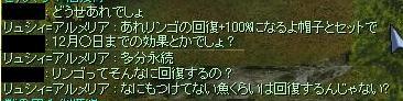 100940g.jpg