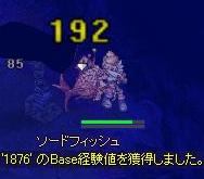 101024k.jpg
