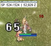 101102k.jpg